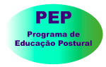 Programa Postural