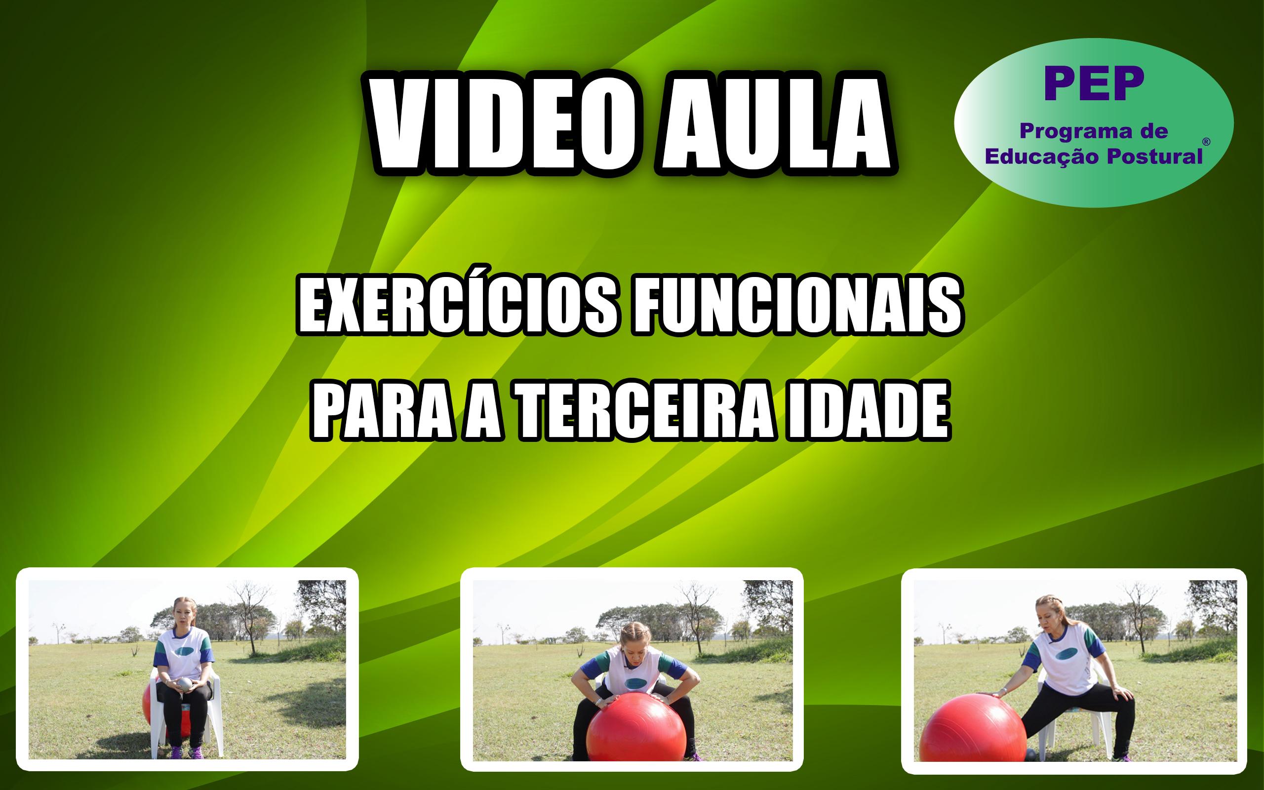 Exercícios-Funcionais-para-a-Terceira
