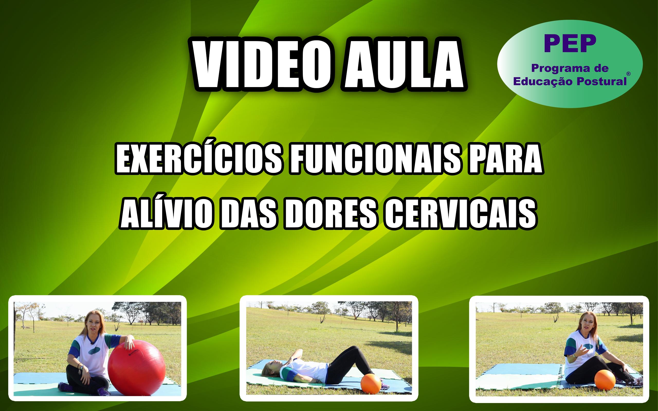 Exercícios-Funcionais-para-alívio-das-dores-Cervicais