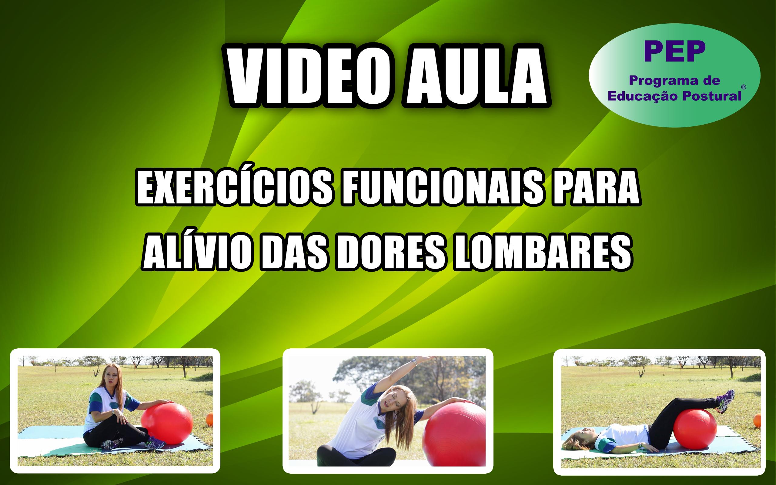Exercícios-Funcionais-para-alívio-das-dores-Lombares