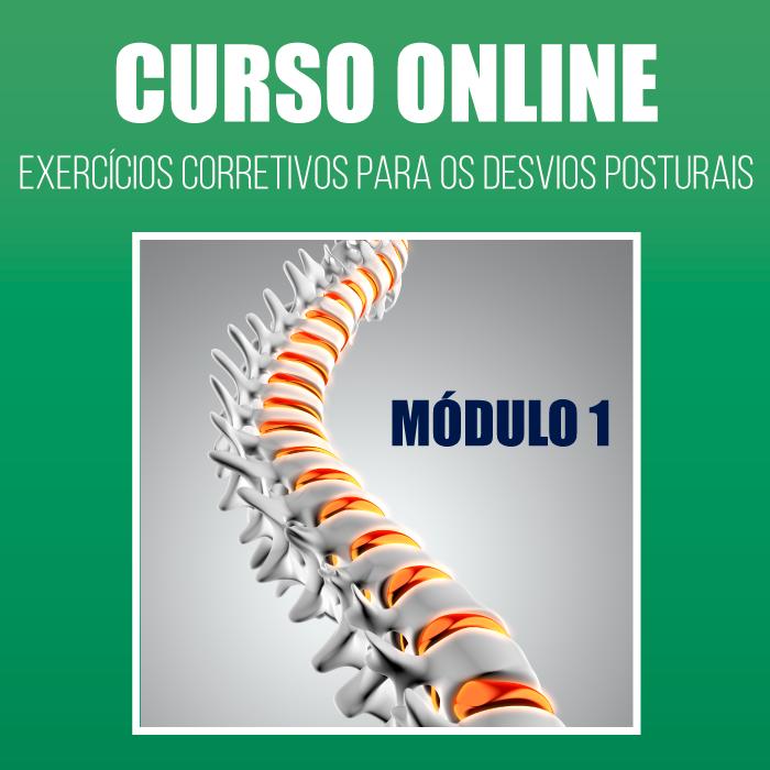 CURSO-ONLINE-MODULO-1