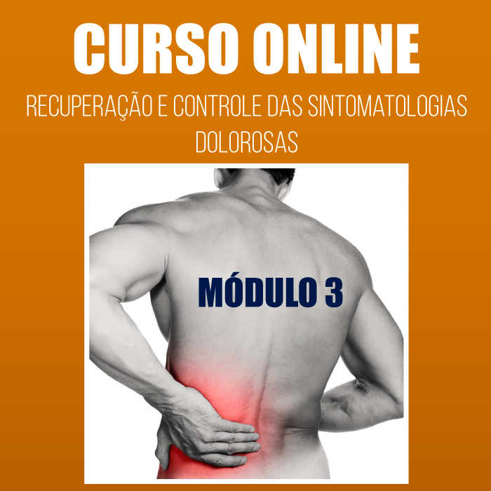 CURSO-ONLINE-MODULO-3