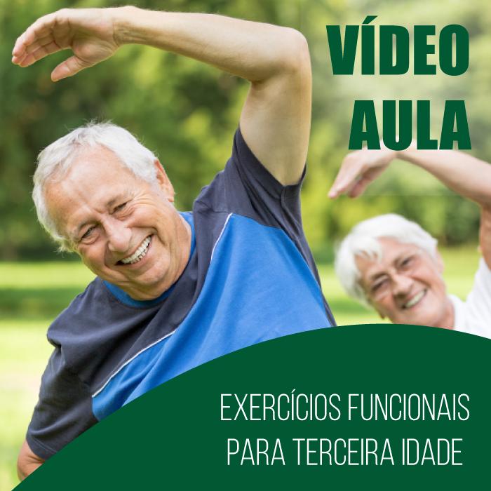 Exercícios-funcionais-para-terceira-idade