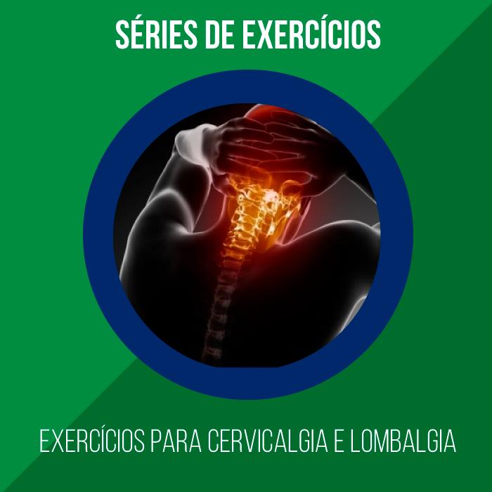 Exercícios-para-Cervicalgia-e-Lombalgia