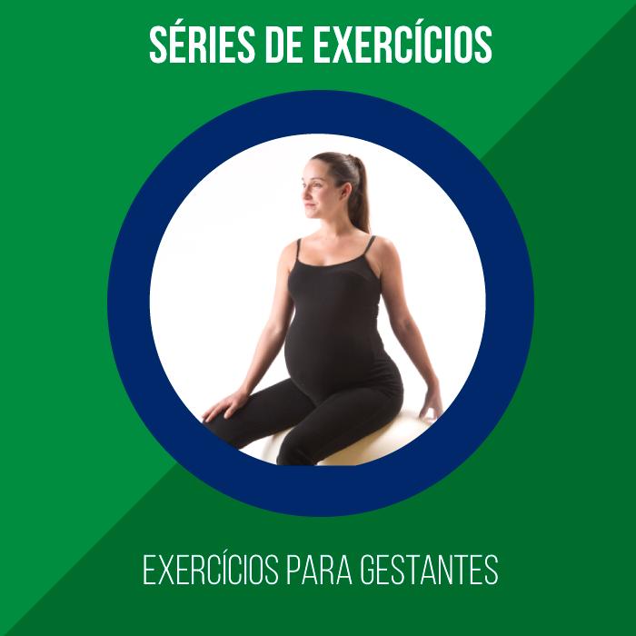 Exercícios-para-Gestantes