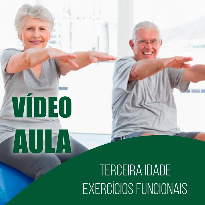 Terceira-Idade-–-Exercícios-Funcionais