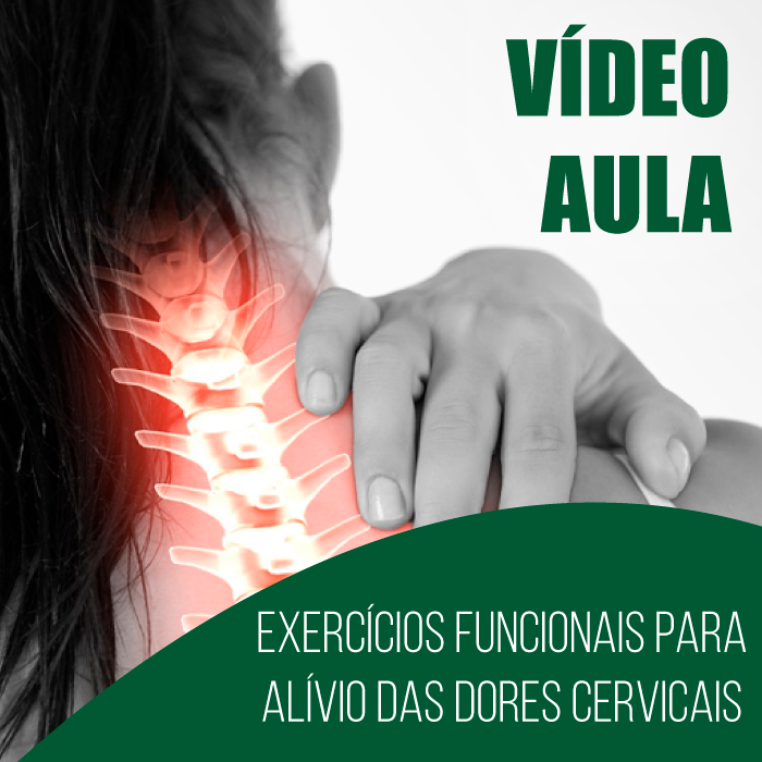 VIDEO-AULA-EXERCICIO-FUNCIONAL-PARA-DOR-CERVICAL